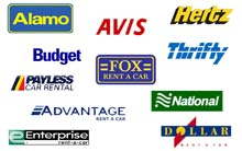 airport-car-hire